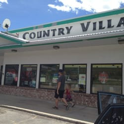 Photo Of Gardner Country Village Afton Wy United States