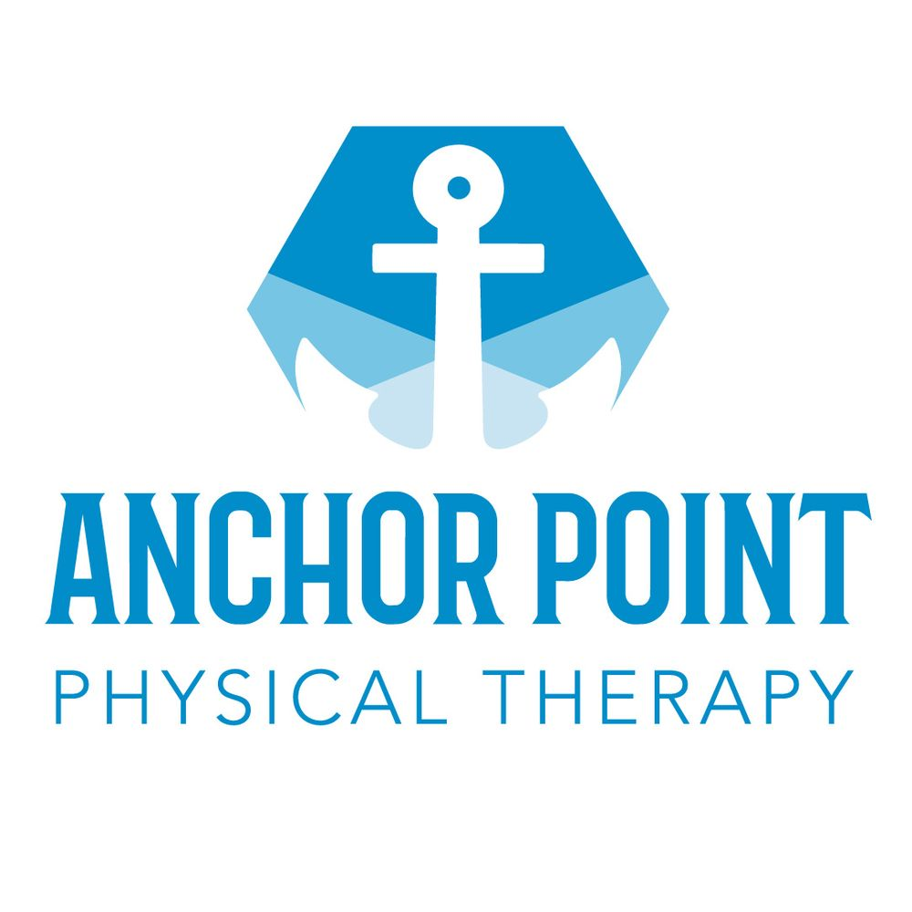 Anchor Point Physical Therapy: 1298 Bay Dale Dr, Arnold, MD