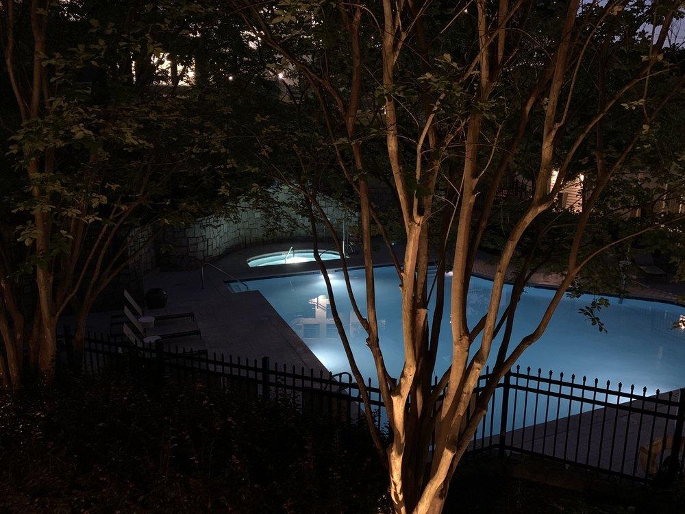 Hotel Indigo Atlanta - Vinings - Atlanta