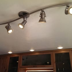 hillcrest lighting and electrical. photo of roberts electric service - san diego, ca, united states. kitchen lights hillcrest lighting and electrical t
