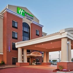 Photo Of Holiday Inn Express Suites Houston Nw Tomball Area Tx