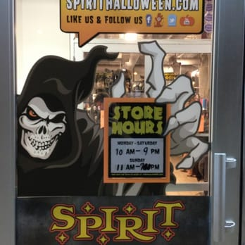 photo of spirit halloween honolulu hi united states hours of operation - Spirit Halloween Store Sacramento