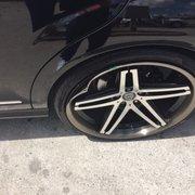 photo of cactus car wash douglasville ga united states this what cactus