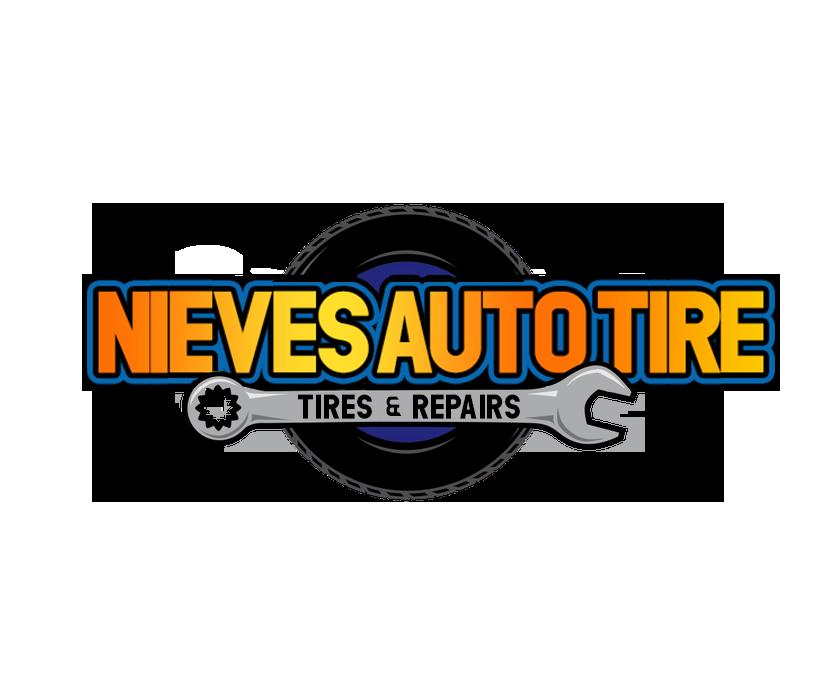 o - Buy Tires Gates Crossing Massachusetts