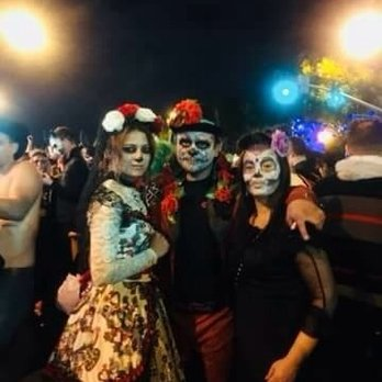 West Hollywood Costume Carnaval - 939 Photos & 109 Reviews