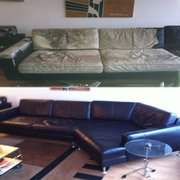All Furniture Services Photos Furniture Reupholstery