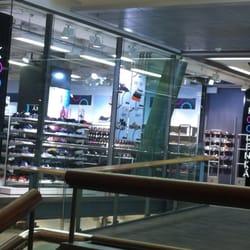 THE BEST 10 Shoe Stores in Helsinki b9c872d84a