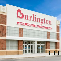 ca46f9c49bb833 Burlington Stores - 10 Photos   12 Reviews - Men s Clothing - 39200 ...
