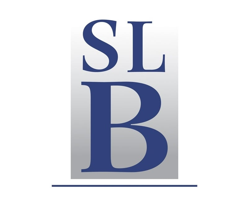 Stephanie L. Butler: 210 E N St, Elburn, IL