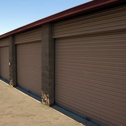 Beau Photo Of StoragePRO Self Storage Of Milpitas   Milpitas, CA, United States
