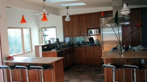Austin Home Remodeling Pros Get Quote Contractors 48 Rio Interesting Austin Kitchen Remodel Property