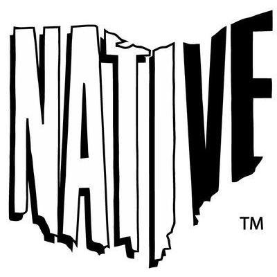 The Native Brand: 511 6th Ave, Dayton, KY