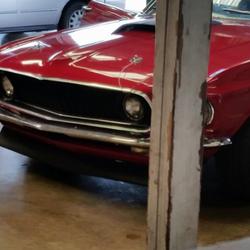 Luke Wester Automotive 18 Reviews Tires 2409 Hunter Rd San