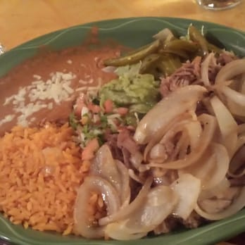 Best Mexican Restaurant In Quad Cities