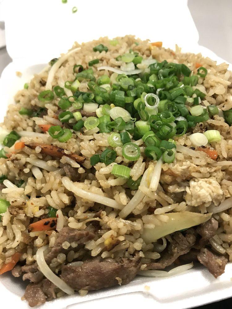 Auburn Thai Restaurant Gift Cards - Washington | Giftly