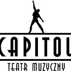 Teatr Muzyczny Capitol Performing Arts Ul Marsz Józefa