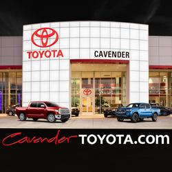 Cavender Toyota 22 Photos Amp 128 Reviews Auto Repair