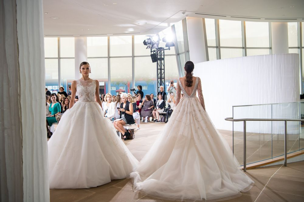 L'elite Bridal - 2019 All You Need to Know BEFORE You Go