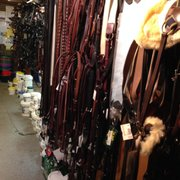 Greenhawk Harness & Equestrian Supplies - 2019 All You Need to Know