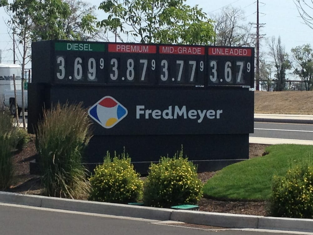 Fred Meyer Fuel  Gas Stations  855 Sw 7th St, Redmond. Wireless Outdoor Surveillance Systems. Genetic Depression Symptoms Www Oncourse Com. Alabama Department Of Insurance. Free Digital Photo Software Nice Leg Tattoos