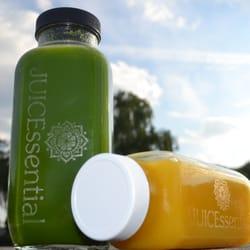 mean green juice svenska