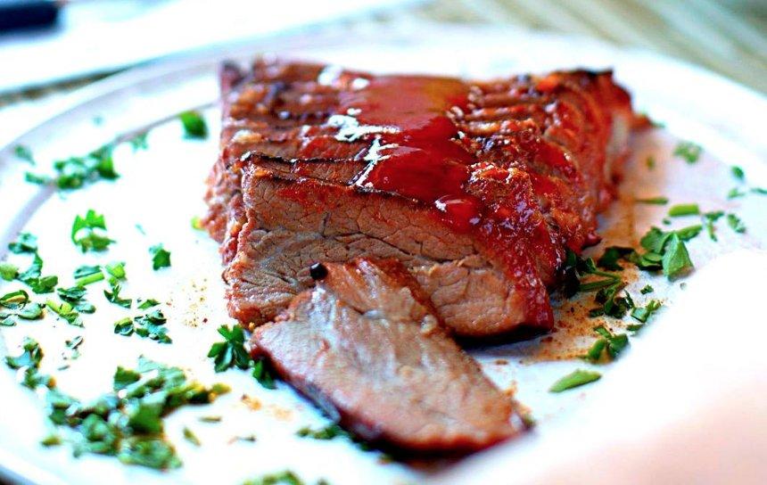 Stonefire Grill: 3635 Thousand Oaks Blvd, Thousand Oaks, CA