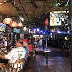 Photo Of Kelly S Westport Inn Kansas City Mo United States