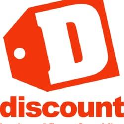 photo of discount hardwood floors u0026 molding van nuys ca united states