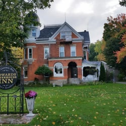 Photo Of Edwards Waterhouse Inn Fredonia Ny United States