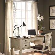 Schneiderman S Furniture Black Home Photo Of Duluth Mn United States