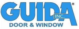 Guida Door Window 2106 S 63rd St Philadelphia Pa