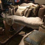 Beautiful Grayson Luxury 1 Photo Of Grayson Luxury   Beverly Hills, CA, United  States. Furniture ...