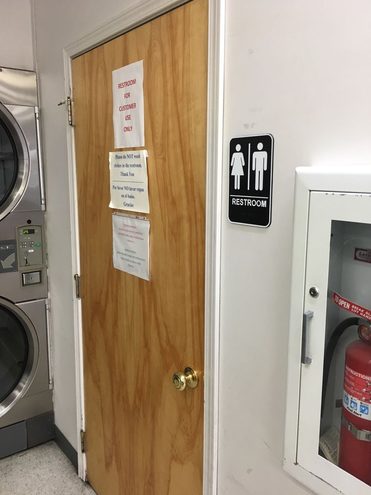 PT Laundry: 24437 Russell Rd, Kent, WA