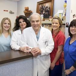 Dr Agnew Newport Beach Ca