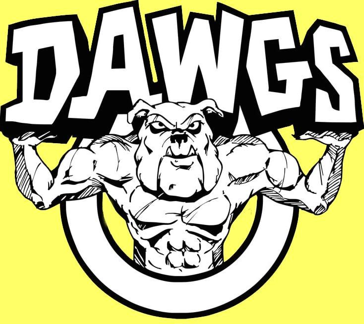 Big Dawg Bail Bonds: 700 E Hwy 85, Dilley, TX