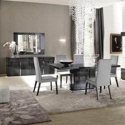 Photo Of BIF Furniture   Arlington Heights, IL, United States