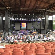 Alpine Valley Music Theatre - Check Availability - 58 Photos & 59
