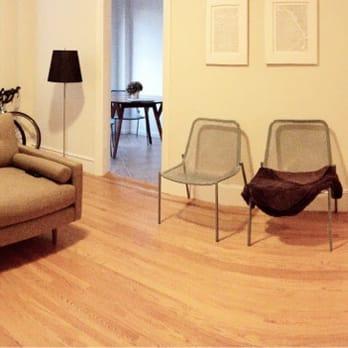 Photo Of Furniture Envy   San Francisco, CA, United States