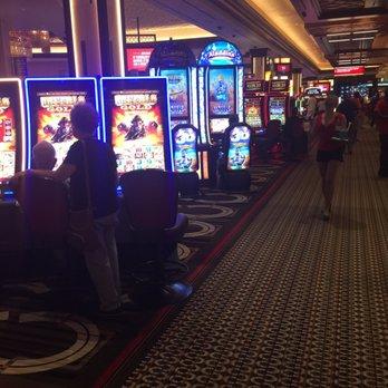 Gambling cincinnati ohio coin gambling