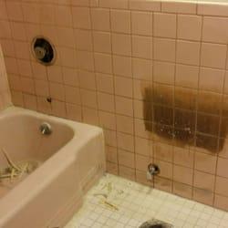 Charmant Photo Of Ugly Tub Inc   Chicago, IL, United States. Pink Tub U0026