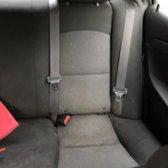 Photo Of The Dirty Car Wash Fuquay Varina Nc United States