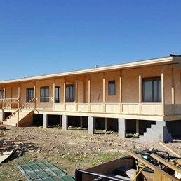 Photo of Bob's Custom Ready Built Homes - Lubbock, TX, United States. Custom