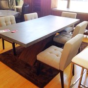 Modern Furniture Vegas by design contemporary furniture - 11 reviews - furniture stores