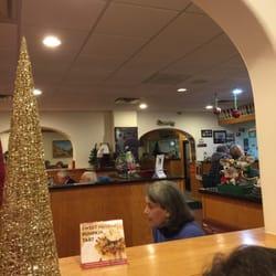 Dough Boy S Pizza Restaurant