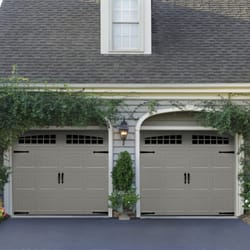High Quality Photo Of Sears Garage Door Installation And Repair   Plano, TX, United  States