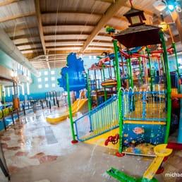 Photos for Splash Cincinnati Water Park - Yelp