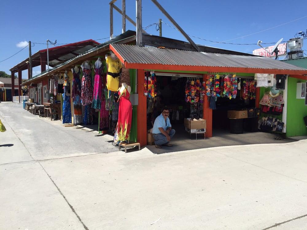 Smiley S Flea Market 30 Photos Amp 23 Reviews Flea