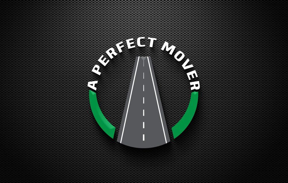 A Perfect Mover: Lynnwood, WA