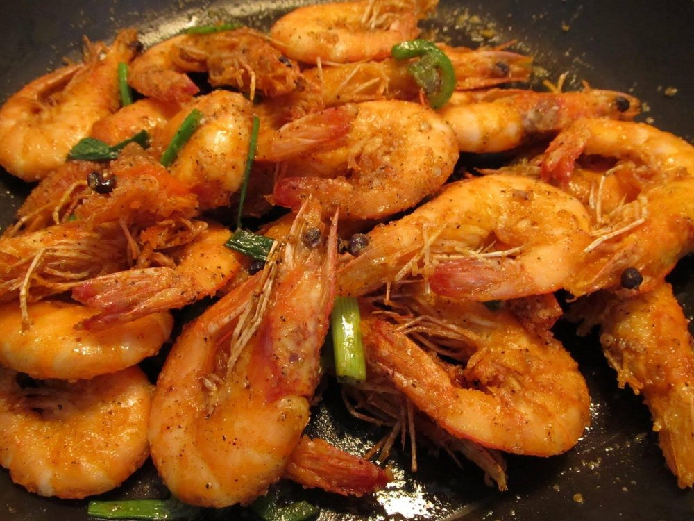 La China Blue Chinese Restaurant Orlando Fl