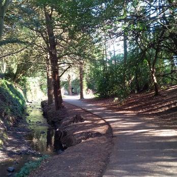 St Anne S Park 49 Photos 16 Reviews Park Forests Raheny Raheny Dublin Republic Of